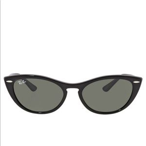 Ray . Ban sunglasses Cat eye
